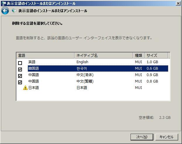 clip_1.jpg